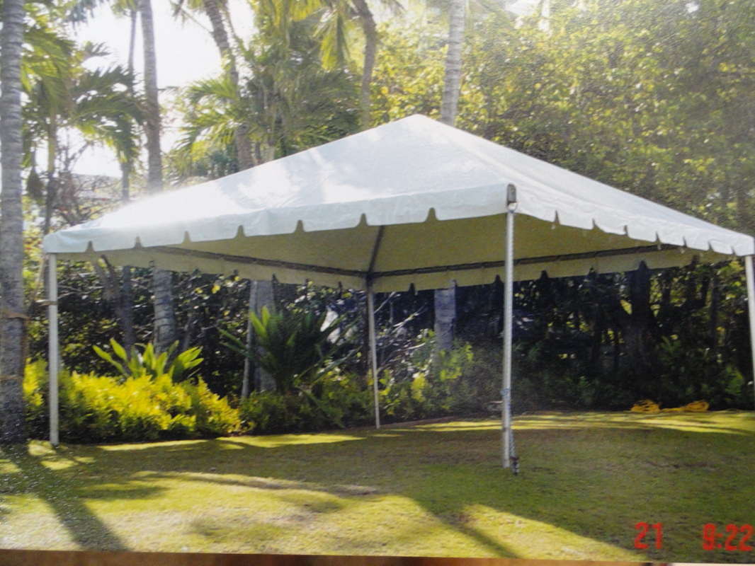 Tents. Sizes 8X10 ... & Tents - Tents Oahu